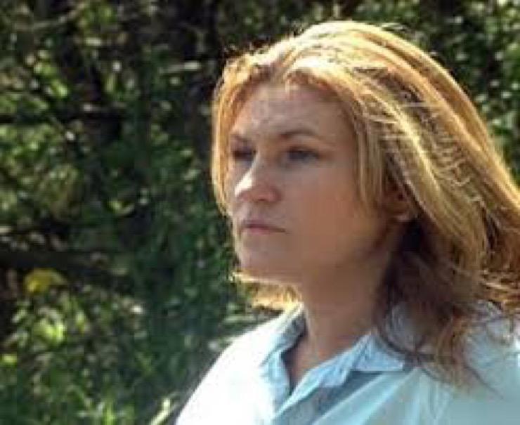 Lydia Fairchild Story