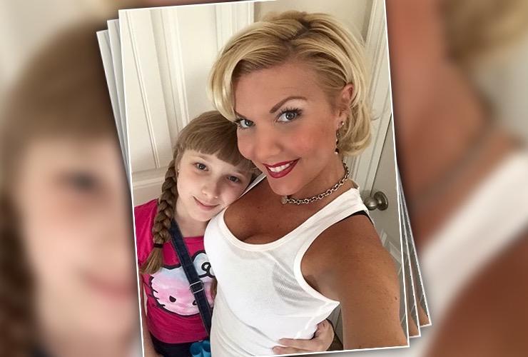 Kathleen West Murder: Husband Arrested in Death of Mom