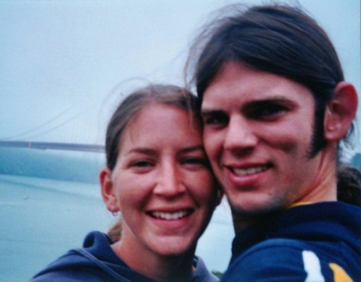 Lindsay Cutshall Story