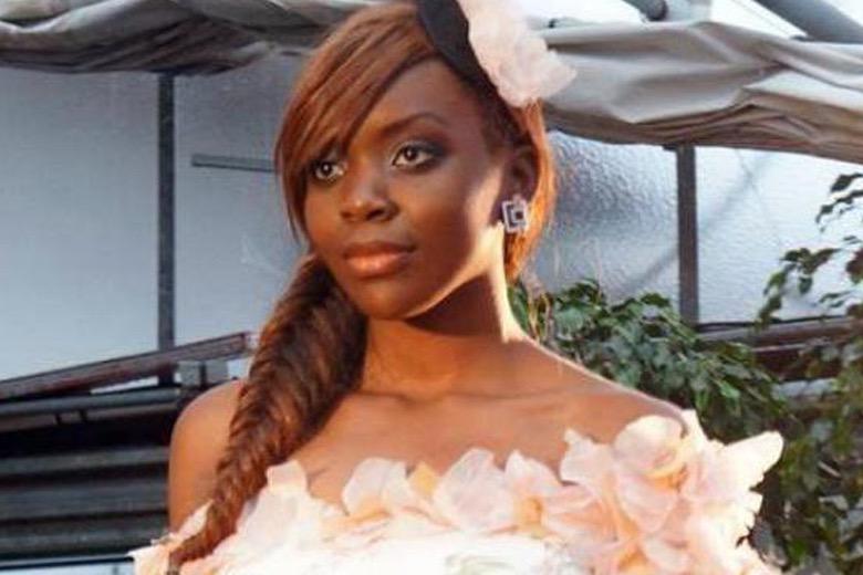 Naomi Musenga Story