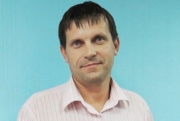 Dmitry Agarkov Story