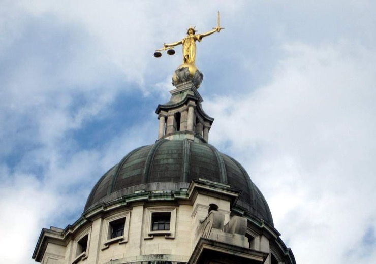 UK Evidence Flaws Story