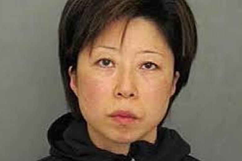 Sunmee Kim Story