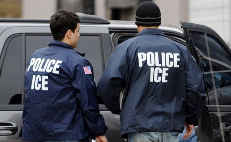 ICE Attorney Scandal StoryICE Attorney Scandal StoryICE Attorney Scandal StoryICE Attorney Scandal StoryICE Attorney Scandal StoryICE Attorney Scandal StoryICE Attorney Scandal StoryICE Attorney Scandal StoryICE Attorney Scandal StoryICE Attorney Scandal StoryICE Attorney Scandal StoryICE Attorney Scandal StoryICE Attorney Scandal StoryICE Attorney Scandal StoryICE Attorney Scandal StoryICE Attorney Scandal StoryICE Attorney Scandal StoryICE Attorney Scandal StoryICE Attorney Scandal StoryICE Attorney Scandal Story