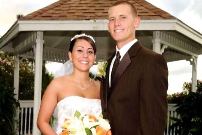 Maria and Jake Grey Story