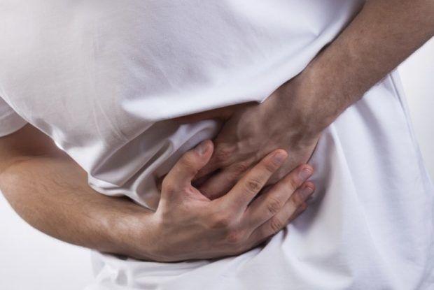 Appendicitis Non-Surgical Story