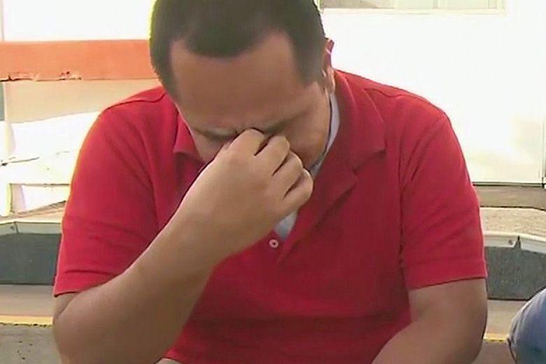 Jimenez Melendez Story