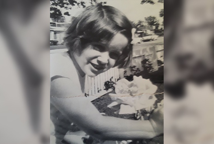 Linda Ann O'Keefe Story