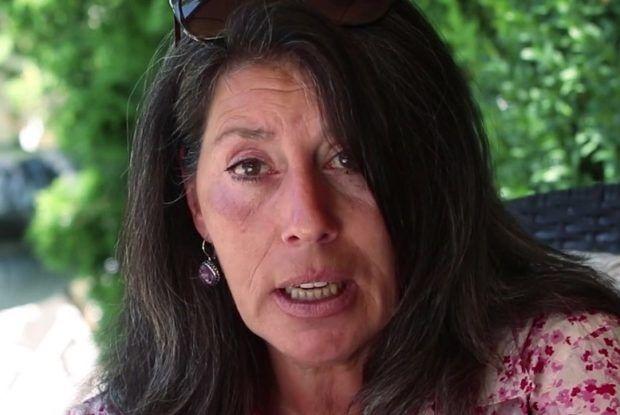 Cathy Cuni Story