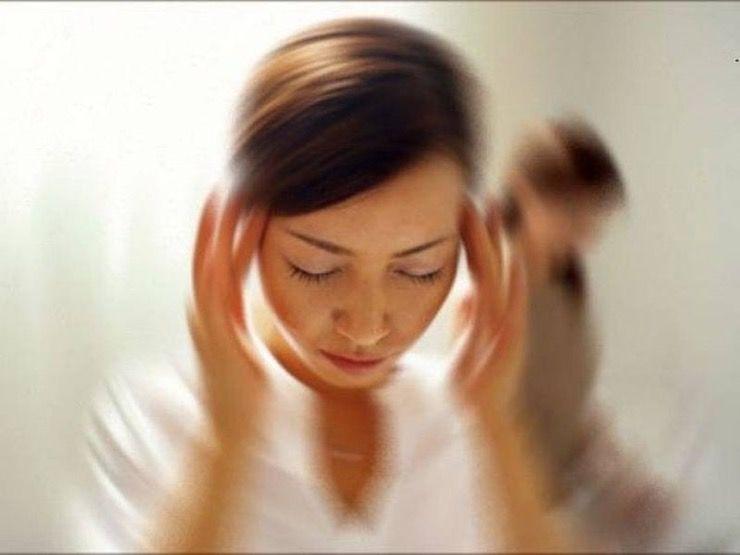 Concussion Symptoms Story