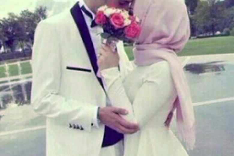 Saudi Snapchat Divorce Story