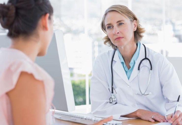 Endometriosis Story