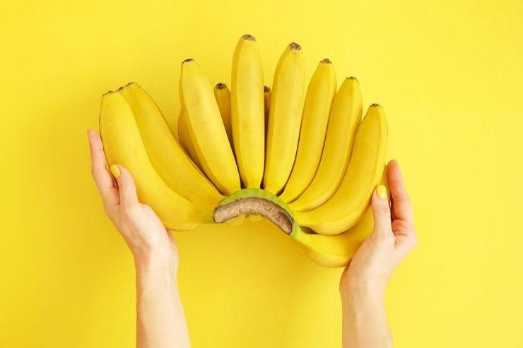 Potassium Story