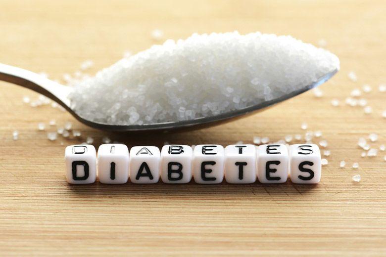 Diabetes Symptoms Story