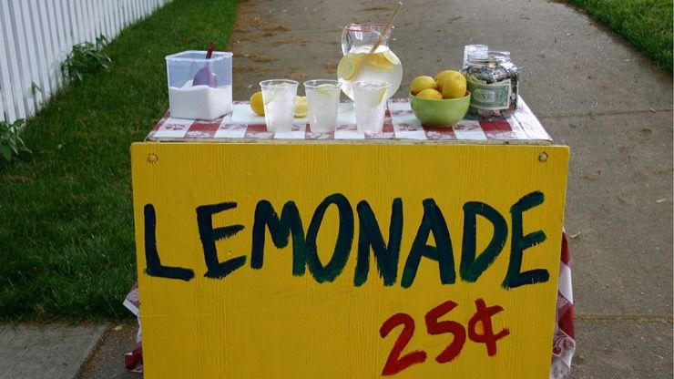 9-Year-Old Lemonade Stand Robbed Story9-Year-Old Lemonade Stand Robbed Story9-Year-Old Lemonade Stand Robbed Story9-Year-Old Lemonade Stand Robbed Story9-Year-Old Lemonade Stand Robbed Story9-Year-Old Lemonade Stand Robbed Story9-Year-Old Lemonade Stand Robbed Story9-Year-Old Lemonade Stand Robbed Story9-Year-Old Lemonade Stand Robbed Story9-Year-Old Lemonade Stand Robbed Story9-Year-Old Lemonade Stand Robbed Story9-Year-Old Lemonade Stand Robbed Story9-Year-Old Lemonade Stand Robbed Story9-Year-Old Lemonade Stand Robbed Story9-Year-Old Lemonade Stand Robbed Story9-Year-Old Lemonade Stand Robbed Story9-Year-Old Lemonade Stand Robbed Story9-Year-Old Lemonade Stand Robbed Story9-Year-Old Lemonade Stand Robbed Story9-Year-Old Lemonade Stand Robbed Story
