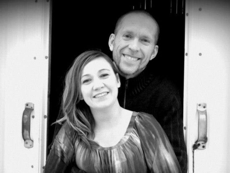 Craig & Carrie Kosinski Story