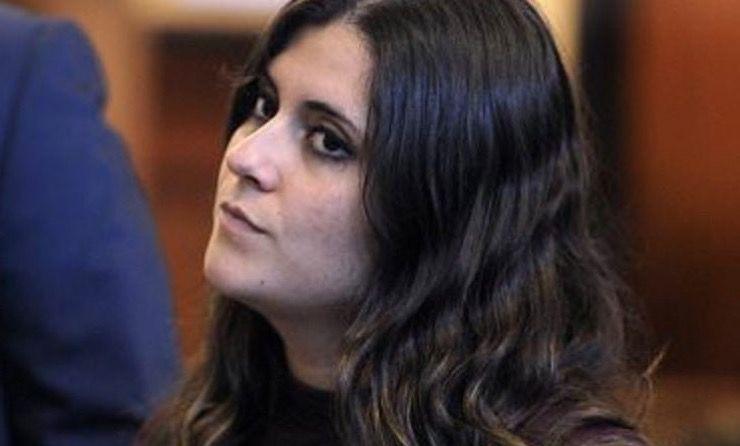 Nikki Yovino Story