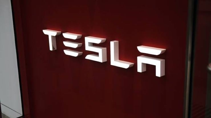 Tesla Whistleblower Story