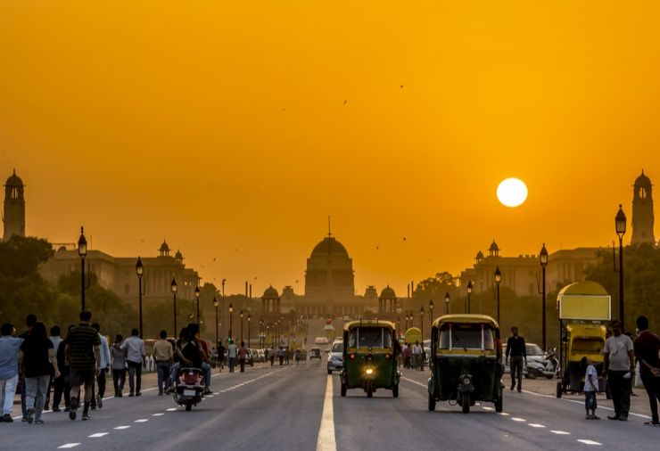 #MeToo India Story
