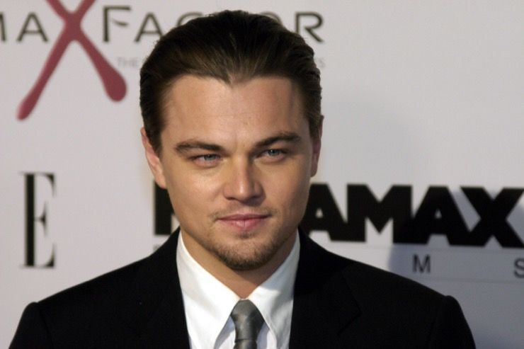 Fake Billionaire Vanishes After Star Studded Hollywood Party | LifeDaily