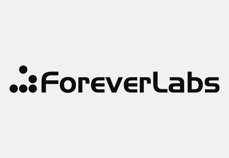 Forever Labs Story