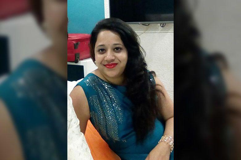 Swati Garg Story