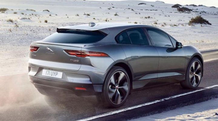 20 Of The Best Suvs Coming To The Market In 2019 Lifedaily