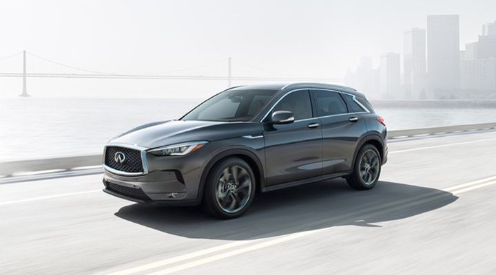 Best 2018 3 Row Suv >> 20 Of The Best SUVs Coming To The Market In 2019 | LifeDaily