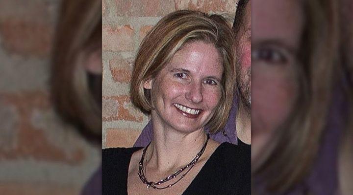 Jennifer Streit-Spears Story