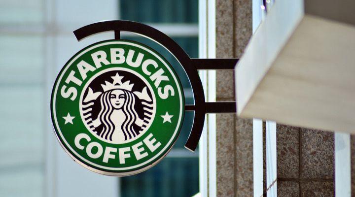 Starbucks Barista Story