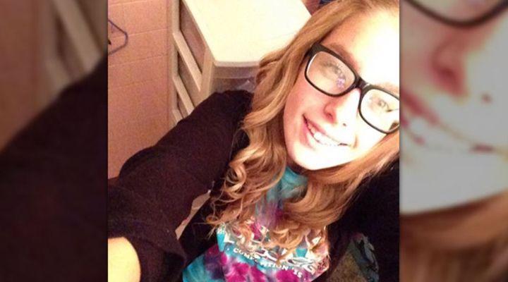 Breana Rouhselang Story