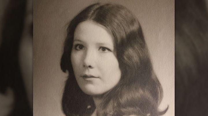 Jane Britton Story