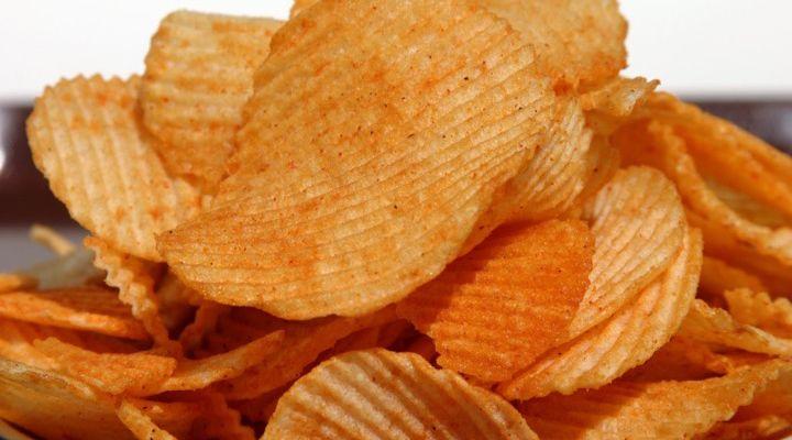 Deceptive Foods