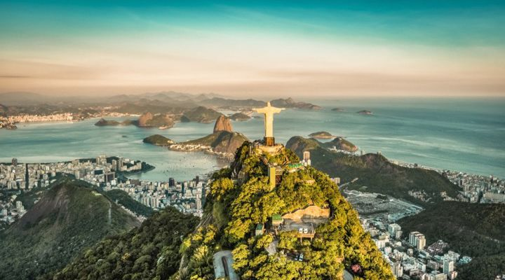 Travel Destinations to Avoid in 2019