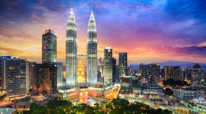 Affordable Travel Destinations 2019