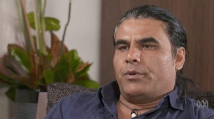 Abdul Aziz Story