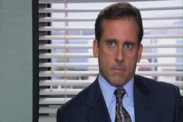 Michael-in-Branch-Closing-michael-scott-1468602-1280-720