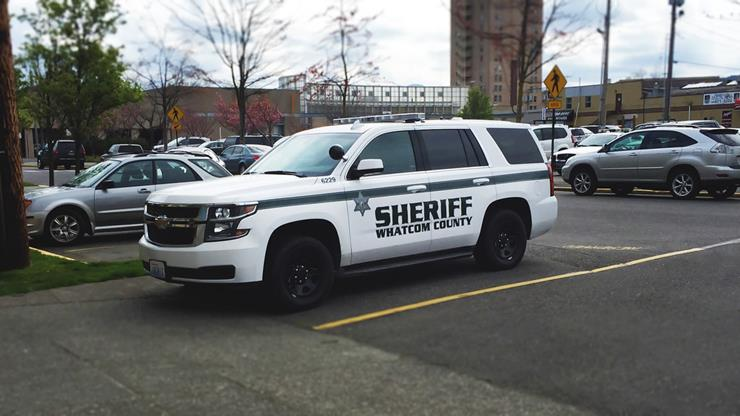 whatcom county sheriff sex offenders in Eastbourne
