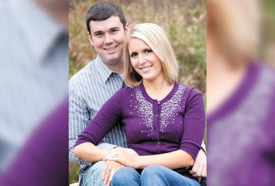 Parents Alerted After Police Arrest Farmington Substitute