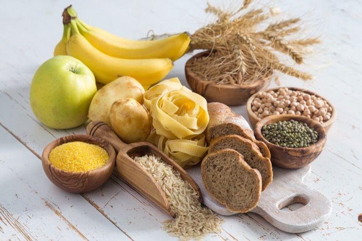 Nutritional Myths Story