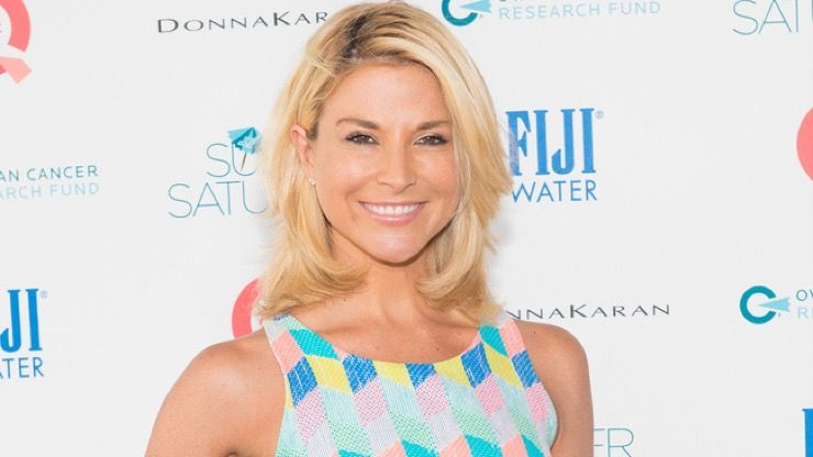 Celebs Diagnosed with Cancer Story