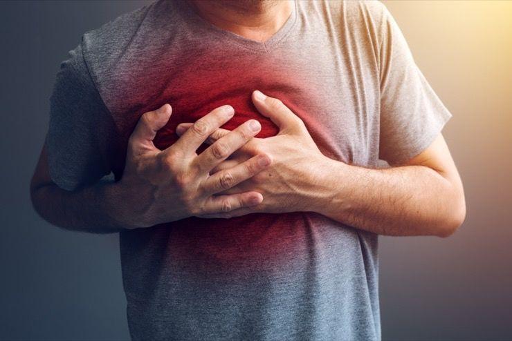 Lupus Symptoms Story