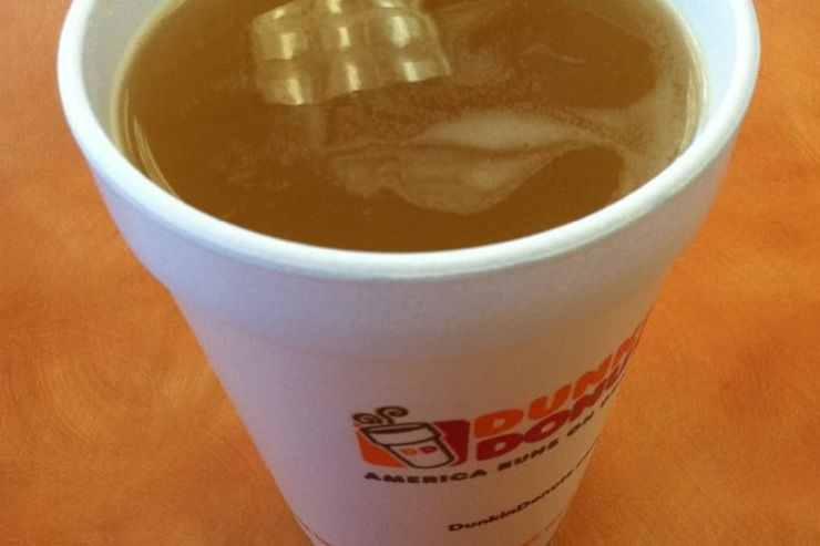 10 Most Expensive And Popular Spilled Hot Drink Lawsuits