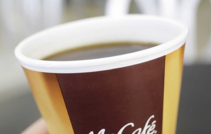 Hot Coffee Lawsuits Story