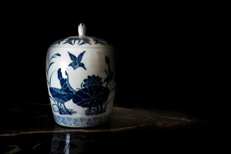 Chinese Art Story