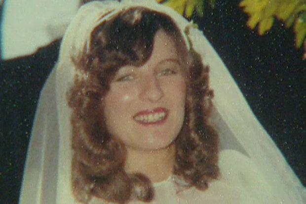Linda Reed Story