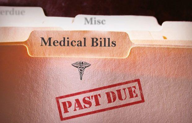 Medical Debt Story