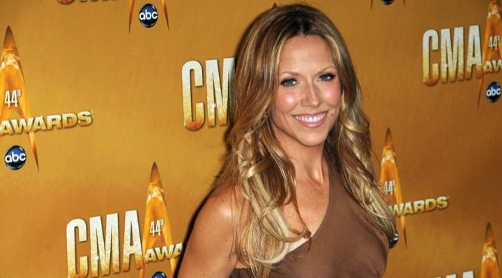 Celebrities with Illnesses Story