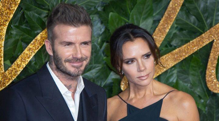 Celebrity Couples Story