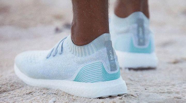 Adidas da los siguientes pasos para resolver una de las